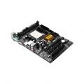 Фото Материнская плата ASRock N68C-GS4 FX (sAM3/sAM3+, GeForce 7025, PCI-Ex16)