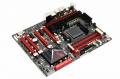 Фото Игровая материнская плата Asus Crosshair V Formula-Z (sAM3+, AMD 990FX/SB950, 4 x PCI-Ex16)