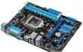Фото Системная плата Asus H61M-G (s1155 Intel H61, PCI-Ex16)