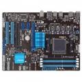 Фото Системная плата Asus M5A97 LE R2.0 (sAM3+, AMD 970/SB950, PCI-Ex16)