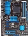 Фото Системная плата Asus M5A97 R2.0 (sAM3+, AMD 970/SB950, PCI-Ex16)