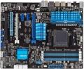 Фото Материнская плата Asus M5A99X Evo R2.0 (sAM3+, AMD 990X/SB950, 3xPCI-Ex16 )