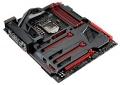 Фото Игровая материнская плата Asus Maximus VII Formula (s1150, Intel Z97, PCI-Ex16)