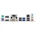 Фото Системная плата Asus Q87M-E (s1150, Intel Q87, PCI-E x16)