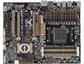 Фото Игровая материнская плата Asus Sabertooth 990FX R2.0 (sAM3+, AMD 990FX/SB950, 4 x PCI-Ex16)