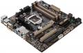 Фото Системная плата Asus Vanguard B85 (s1150, Intel B85, PCI-Ex16)