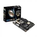 Фото Материнская плата Asus Z97-Deluxe/USB 3.1 (s1150, Intel Z97, PCI-Ex16)
