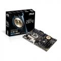 Фото Геймерская материнская плата Asus Z97-E (s1150, Intel Z97, PCI-Ex16)