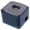 """Фото Электронный датчик потока Flow sensor """"high flow USB"""" G1/4"""