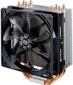 Фото Кулер процессорный Cooler Master Hyper 212 EVO (RR-212E-16PK-R1)