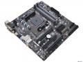 Фото Материнская плата Gigabyte GA-F2A78M-D3H (sFM2+, AMD A78, PCI-Ex16)