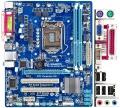 Фото Материнская плата Gigabyte GA-H61M-S2PV (s1155, Intel H61, DDR3)