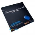 Фото Шланг УФ-Активный 10/13мм Blue 3m Alphacool (Синий)