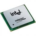 Фото ЦПУ Intel Celeron G1101 2/2 2.26GHz (CM80616004596AC) 2M LGA1156