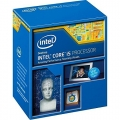 Фото Процессор Intel Core i5-5675C 3.1GHz/5GT/s/4MB (BX80658I55675C) s1150 BOX
