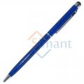 Фото Ручка-стилус для ёмкостных дисплеев (синий)