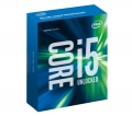 Фото Процессор Intel Core i5-6600K 3.5GHz/8GT/s/6MB (BX80662I56600K) s1151 BOX