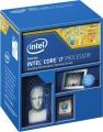 Фото Процессор Intel Core i7-5775C 4/8 3.3GHz 6MB s1150 (BX80658I75775C)