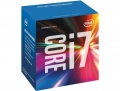 Фото Процессор Intel Core i7-6700 3.4GHz/8GT/s/8MB ( BX80662I76700 ) s1151 BOX