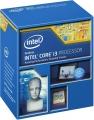 Фото Процессор Intel Core i3-4170 3.7GHz/5GT/s/3MB (BX80646I34170) s1150 BOX