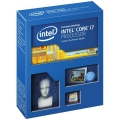 Фото Процессор Intel Core i7-5930K 3.5GHz/5GT/s/15MB (BX80648I75930K) s2011-3 BOX