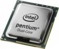 Фото Процессор Socket 1156 Pentium Dual-Core G6950 2.8 GHz (BX80616G6950) Tray