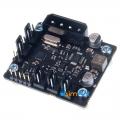 Фото Плата управления питанием poweradjust 3 USB, ultra version