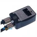 Фото Датчик давления AquaComputer Pressure sensor mps pressure Delta 1000