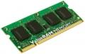 Фото Память Kingston SODIMM DDR3L-1600 2048MB PC3L-12800 (KVR16LS11S6/2)