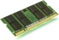 Фото амять Kingston SODIMM DDR2-800 2048MB PC2-6400 (KVR800D2S6/2G)