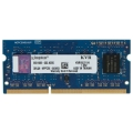Фото Память для ноутбука Kingston DDR3 1600 4GB 1.35V (KVR16LS11/4)
