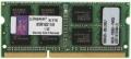 Фото Память для ноутбука Kingston DDR3 1600 8GB (KVR16S11/8)