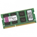 Фото Память Kingston DDR3 1333 8GB для Apple iMac, MacBook Pro (KTA-MB1333/8G)
