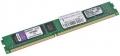 Фото Память для ПК Kingston DDR3 1333 4GB (KVR13N9S8/4)