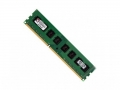 Фото Память Kingston DDR3-1333 8192MB PC3-10600 (KVR1333D3N9/8G)