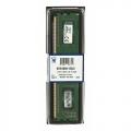 Фото Память для ПК Kingston DDR3 1600 2GB (KVR16N11S6/2)