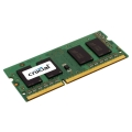 Фото Оперативная память для ноутбука Micron Crucial DDR3 1600 2GB 1.35V/1.5V (CT25664BF160BJ)
