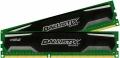Фото Память Micron Ballistics Sport DDR3 1600 8GBX2 c радиатором (BLS2CP8G3D1609DS1S00CEU)