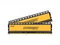 Фото Оперативная память Micron Ballistix Tactical DDR3 1866 16GB (BLT2CP8G3D1869DT1TX0CEU)
