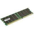 Фото Оперативная память Micron Crucial DDR 400 512MB (CT6464Z40B)