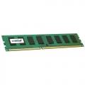 Фото Память Micron Crucial DDR3 1600 2GB (CT25664BA160B)