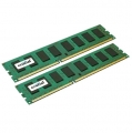 Фото Память Micron Crucial DDR3 1600 8GB KIT (CT2K51264BD160BJ)