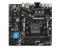 Фото Системная плата MSI A88XM-E35 V2 (FM2+, AMD A88X)