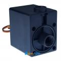 Фото Помпа для системы водяного охлаждения Aerocool