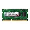 Фото Память для ноутбука Transcend DDR3 1600 2Gb 1.35V SO-DIMM (TS256MSK64W6N)