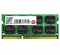 Фото Память для ноутбуков Transcend DDR3 1600 2GB (TS256MSK64V6N)