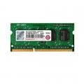 Фото Оперативная память для ноутбука Transcend DDR3 1600 4Gb 1.35V (TS512MSK64W6H)
