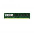 Фото Оперативная память Transcend DDR3 1600 2GB (TS256MLK64V6N)