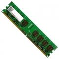 Фото Оперативная память Transcend JetRam DDR2 2Гб(JM800QLU-2G)