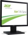 """Фото Монитор 19"""" Acer V196Lbmd (UM.CV6EE.017)"""